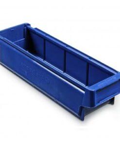 9111-Plastmasas-kaste-400-x-115-x-100-mm-34-L-zila.jpg
