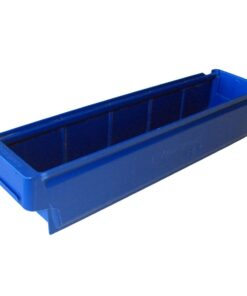 9121-Plastmasas-kaste-500-x-115-x-100-mm-44-L-zila.jpg