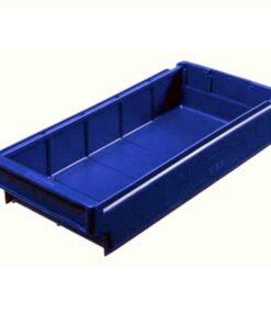 9123-Plastmasas-kaste-500-x-230-x-100-mm-87-L-zila.jpg