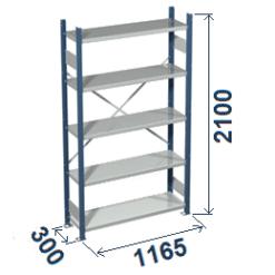 Cinkoti-metala-modulu-plaukti-Metro-300-x-1165-x-H2100-mm-pamatsekcija-M213011.png