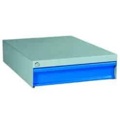 Darba-galda-atvilkne-SD-310