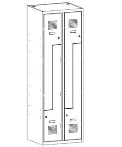 Drebju-skapis-ar-Z-durvim-SUL-32-W-2-x-300-mm.jpg