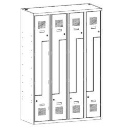 Drebju-skapis-ar-Z-durvim-SUL-34-W-4-x-300-mm.jpg
