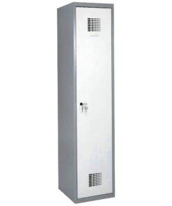 Garderobes-skapis-SUM-410-W-1-x-400-mm-500-x-1800-x-05-mm.jpg