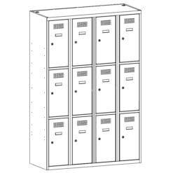 Gerbtuves-skapisi-SUS-343-W-4-x-300-mm-12-durvis.jpg