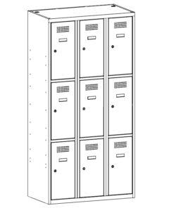Gerbtuvju-skapji-SUS-333-W-3-x-300-mm-9-durvis.jpg
