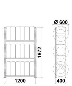 Industrialie-riepu-plaukti-1972-x-1200-x-400-mm-pamatsekcija-1.jpg