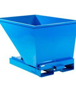 Izgazamais-metala-konteiners.jpg