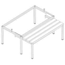 Izvelkams-sols-Pw331-W-3-durvju-garderobes-skapim-3-x-300-mm.jpg