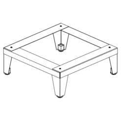 Kaju-ramis-WCn-411-W-400-mm-garderobes-un-personal-skapim-PL400.jpg
