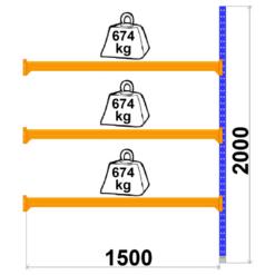 LongSpan-1500-x-2000-x-800-mm-papildsekcija-e1597920592702.png