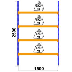 LongSpan-1500-x-2500-x-800-mm-pamatsekcija-e1597921098388.png