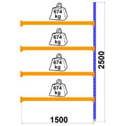 LongSpan-1500-x-2500-x-800-mm-papildsekcija-e1597921063420.png
