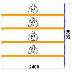 LongSpan-2400-x-2500-x-800-mm-universalie-plaukti-e1597918468422.png