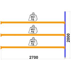 LongSpan-2700-x-2000-x-800-mm-papildsekcija.png
