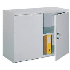Mazais-metala-dokumentu-skapis-SBM-802.jpg