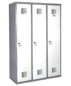 Metala-drebju-skapis-3-x-400-mm-SUM-430-W.jpg