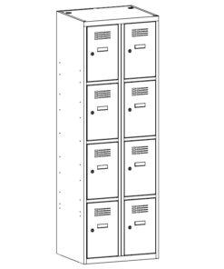 Metala-skapis-SUS-324-W-2-x-300-mm-8-durvis.jpg