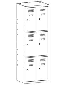 Metala-skapji-garderobem-6-durvis.jpg