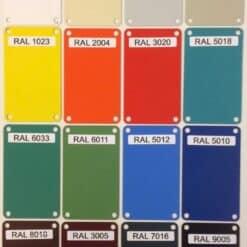 Metala-skapju-standart-krasu-RAL-katalogs.jpg