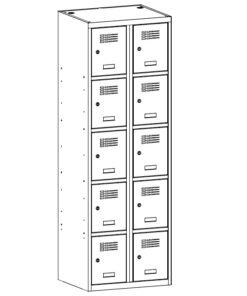 Nodalijumu-skapitis-SUS-325-W-2-x-300-mm10-durtinas.jpg