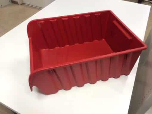 Noliktavu-kaste-LIEASPROFI6-440-x-315-x-180-mm-sarkana.jpg