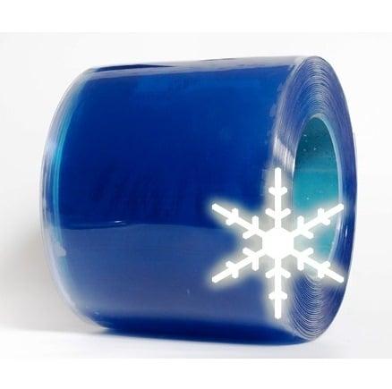 PVC-aizkari-200-x-2-mm-Polar.jpg