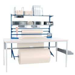 Pakosanas-galda-SW-20-piederumu-stativs.jpg