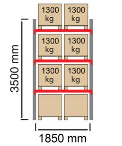Palesu-plaukti-City-pamatsekcija-1850x3500mm-1.png