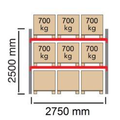 Palesu-plaukti-City-pamatsekcija-2750x2500mm
