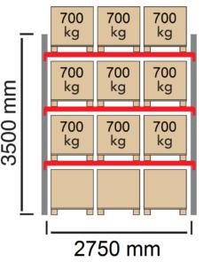 Palesu-plaukti-City-pamatsekcija-2750x3500mm.png