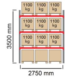 Palesu-plaukti-City-pamatsekcija-2750x3500mm-z130-48073