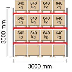 Palesu-plaukti-City-pamatsekcija-3600x3500mm-papildsekcija