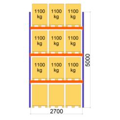 Palesu-plaukti-Premium-2700-mm-x-5000-pamatsekcija-L0103.png