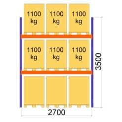 Palesu-plaukti-premium-EUR-paletem-L00097-pamatsekcija.jpg