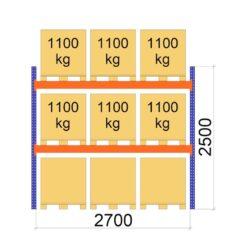 Palesu-plaukts-Premium-2500-x-2700-x-1100-mm-pamatsekcija-paletes-augstums-900-mm-zimejums-10580.jpg