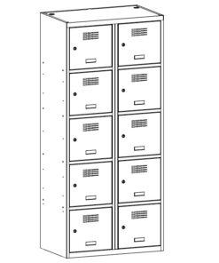 Personigo-lietu-skapis-ar-10-durvim-SUS-425-W-2-x-400-mm.jpg