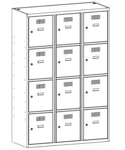 Personigo-lietu-skapis-ar-12-durvim-SUS-434-W-3-x-400-mm.jpg