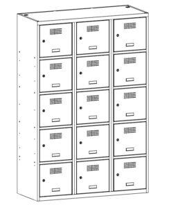 Personigo-lietu-skapis-ar-15-durvim-SUS-435-W-3-x-400-mm.jpg