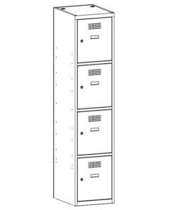 Personigo-lietu-skapis-ar-4-durvim-SUS-414-W-1-x-400-m.jpg