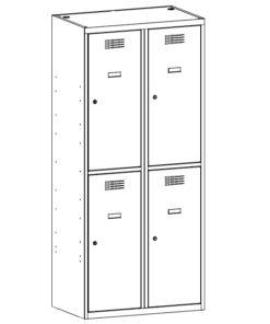 Personigo-lietu-skapis-ar-4-durvim-SUS-422-W-2-x-400-mm-1.jpg