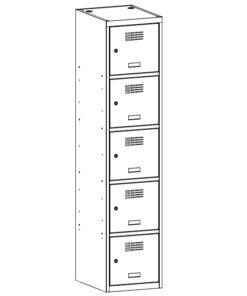 Personigo-lietu-skapis-ar-5-durvim-SUS-415-W-1-x-400-m.jpg