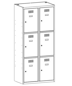 Personigo-lietu-skapis-ar-6-durvim-SUS-423-W-2-x-400-mm.jpg