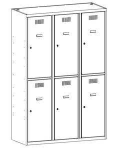 Personigo-lietu-skapis-ar-6-durvim-SUS-432-W-3-x-400-mm.jpg