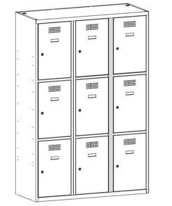Personigo-lietu-skapis-ar-9-durvim-SUS-433-W-3-x-400-mm.jpg