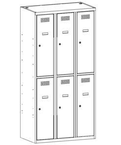 Personisko-lietu-skapis-SUS-332-W-3-x-300-mm-6-durvis.jpg
