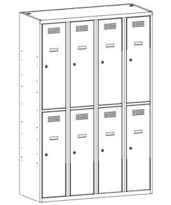 Personisko-lietu-skapis-SUS-342-W-4-x-300-mm-8-durvis.jpg
