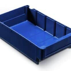 Plastmasas-kaste-300-x-188-x-H82-mm-30-L-zila-4531.jpg