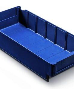 Plastmasas-kaste-400-x-188-x-H82-mm-40-L-zila-4530.jpg