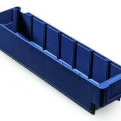 Plastmasas-kaste-400-x-94-x-H82-mm-20-L-zila-4532.jpg